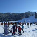 たんばらスキー場おすすめスクールはどこ?子供と一緒に学んで滑ろう!