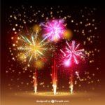 2015年冬の花火まとめ【全国】開催地・日程ほか