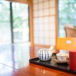 山梨のオススメ日帰り温泉☆貸切・個室・露天風呂のある温泉