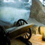 スキー場近くの日帰り温泉☆関東周辺スキー場帰りに立ち寄れる温泉