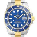 腕時計【メンズ】人気の高級ブランドランキング★20代・30代・40代別