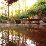 箱根のオススメ日帰り温泉☆貸切・個室・露天風呂のある温泉