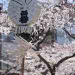 鎌倉鶴岡八幡宮の流鏑馬を見よう!2016年日程とスケジュール