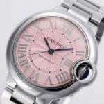 腕時計【レディース】人気高級ブランドランキング☆30代・20代・10代別