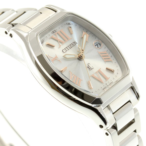 new product 5b236 bdde6 腕時計【レディース】人気高級ブランドランキング☆30代・20代 ...