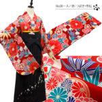 小学校の卒業式で袴を着せたい!レンタルと購入どっちがお得?