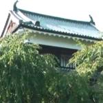 2016年上田真田祭りイベントスケジュールとおすすめスポット