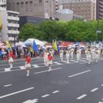 広島フラワーフェスティバル2016年ゲストとスケジュール紹介