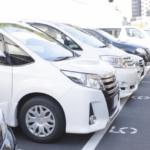 広島フラワーフェスティバル2016年駐車場情報と混雑回避法