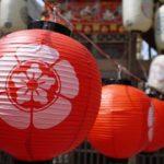 2016京都祇園祭☆開催日程と見どころ・山鉾ルート紹介
