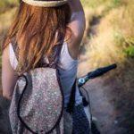 クロスバイク女子必見!おしゃれに乗るための5つの方法