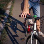 クロスバイクの乗り方☆コツを知れば疲れ知らずでカッコいい