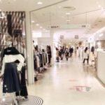 2016年夏!ルミネ新宿店チェックザバーゲン☆セール詳細
