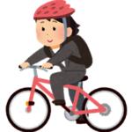 クロスバイクのおすすめ価格帯は?値段で何が違う?