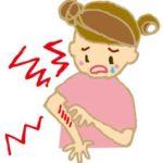 レジンアレルギーに要注意☆どんな症状?予防&対策方法は?