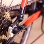 クロスバイクダイエット!楽しみながら効果的に痩せる乗り方