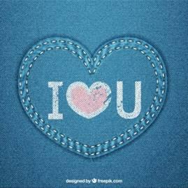 Heartベクター画像Freepikによるデザイン