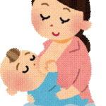 胸のしこり・痛みの原因は乳腺炎?痛い時どうすればいい?