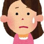 顔のほてりの原因は?冷え性で手足が冷たいのはどうして?