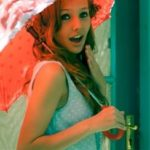 wpcの傘かわいいドット柄のオススメ紹介!つばめやフラワー