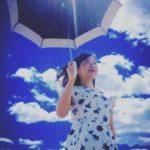 傘の通販でかわいい傘がない?社会人でも使えるかわいい傘