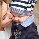 抱っこ紐の選び方、新生児におすすめはこれ!スリングと比較