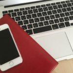 お悔やみメールの書き方と文例、訃報に対する返信の注意点