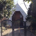 キリスト教の葬儀で気を付ける作法、香典や献花、言葉など