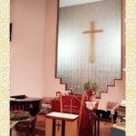 キリスト教の宗派はいくつあるの?違いは?日本にあるのは?