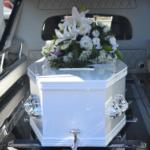 キリスト教プロテスタントの葬儀マナー、ここは気を付けよう