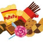 ベルマークがついている商品一覧!スーパーやコンビニ、お菓子、ジャンルごとに整理