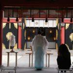 神道と仏教の違いを解説!葬式やお墓、死生観など詳しく説明