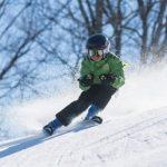 志賀高原スキー場おすすめスクールはどこ?子供と一緒に学んで滑ろう!