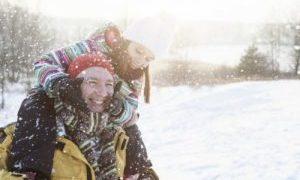 軽井沢スキー場レンタル情報!格安・最新モデルはここで借りよう!1