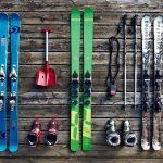 たんばらスキー場レンタル情報!格安・最新モデルはここで借りよう!
