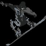 川場スキー場レンタル情報!格安・最新モデルはここで借りよう!