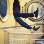 靴の臭いを簡単に消す方法はこれ!洗っても取れない臭いの原因から対策